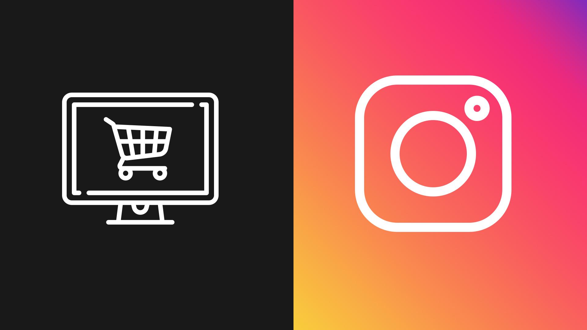 فروشگاه اینترنتی آنلاین نسبت به فروش در شبکه های اجتماعی چه مزایایی دارد؟
